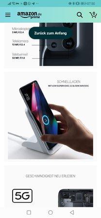 Screenshot_20210330_075043_com.amazon.mShop.android.shopping.jpg