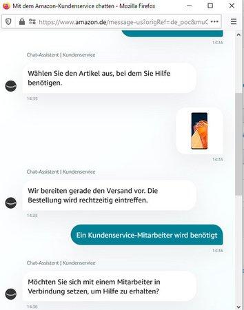Amazon_Chat.jpg