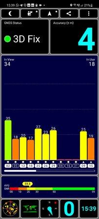 Screenshot_20210401-153952_GPS Test.jpg