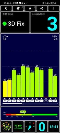 Screenshot_20210401-154107_GPS Test.jpg