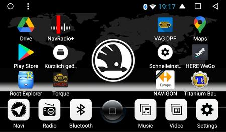 Screenshot (01.04.2021 19_17_05).png