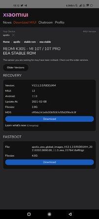 Screenshot_2021-04-02-15-12-47-187_com.xiaomiui.jpg