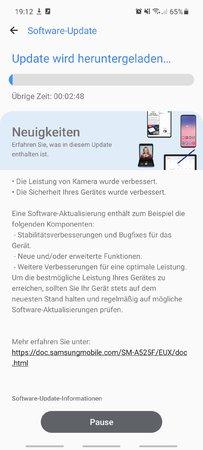 Screenshot_20210330-191234_Software update.jpg