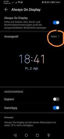 Screenshot_20210403_082943.jpg