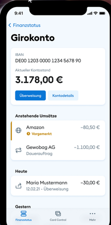 2021-04-03 13_22_56-DKB Banking App.png