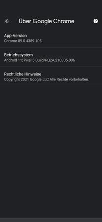 Screenshot_20210404-215841.png