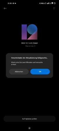 Screenshot_2021-04-06-21-38-20-761_com.android.updater.jpg
