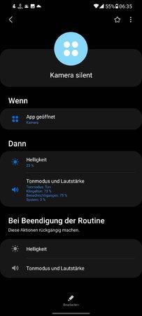 Screenshot_20210407-063544_Bixby Routines.jpg