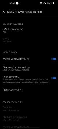 Screenshot_20210407-120745.jpg