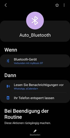 Screenshot_20210409-124120_Bixby Routines.jpg