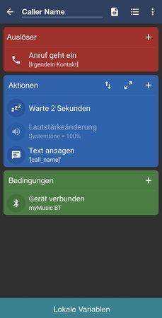 Screenshot_20210409-171620_MacroDroid.jpg