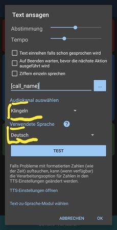 Screenshot_20210409-171655_MacroDroid.jpg