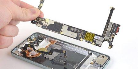 pixel-5-ifixit-teardown-motherboard.jpg