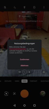 Screenshot_20210411-130017.jpg