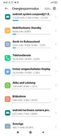 Screenshot_2021-04-11-08-42-29-609_com.miui.securitycenter.jpg