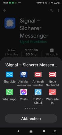 Screenshot_2021-04-12-18-53-41-438_android.jpg