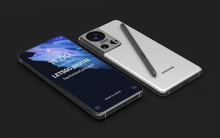 csm_Samsung_Galaxy_S22_Olympus_200_MP_Kamera_Konzept_1_540144fa8a.jpeg