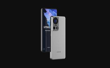 csm_Samsung_Galaxy_S22_Olympus_200_MP_Kamera_Konzept_2_b5484fa75b.jpeg