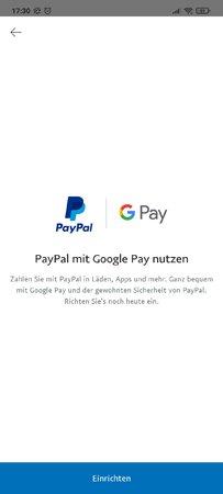 Screenshot_2021-04-13-17-30-43-805_com.paypal.android.p2pmobile.jpg