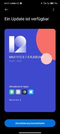 Screenshot_2021-04-18-14-17-27-247_com.android.updater.jpg