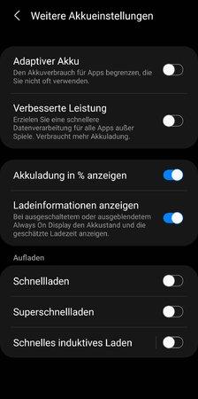 Screenshot_20210420-194529_Device care.jpg