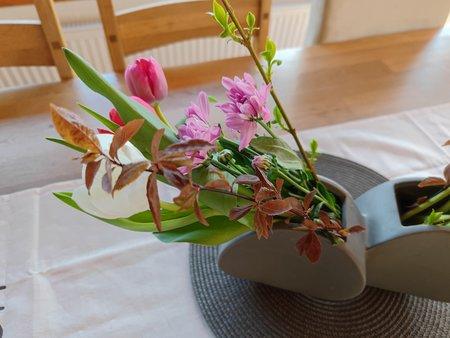 Mi11U__Flowers1.jpg