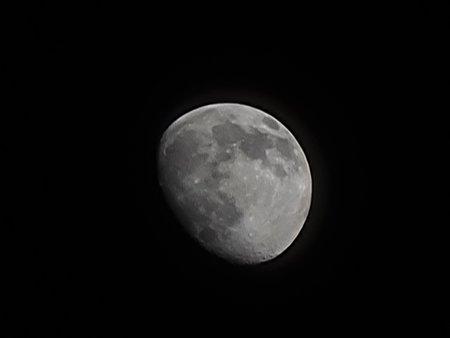 S21U_Moon.jpg