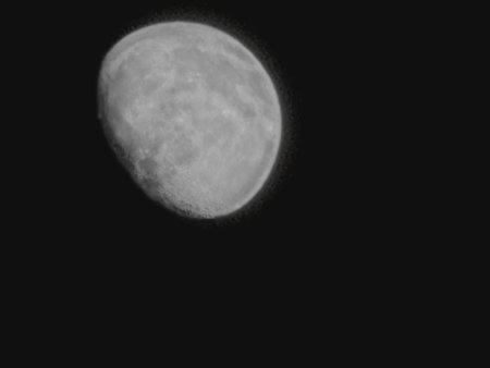Mi11U_Moon.jpg