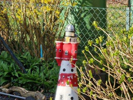 S21U_10x_Lighthouse.jpg