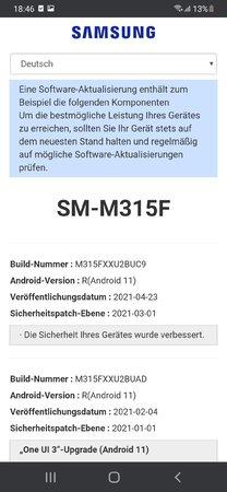 M31-Update-01.jpg