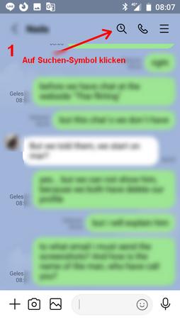Line - zum Chat-Anfang springen_1.png