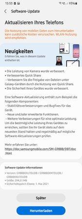 Screenshot_20210428-155336_Software update.jpg