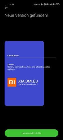 Screenshot_2021-04-26-18-52-45-940_com.android.updater.jpg