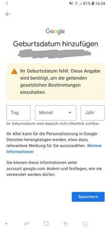 Screenshot_20210427-163448_Google Play services.jpg