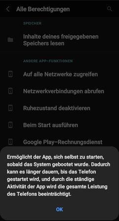 Screenshot_20210429-220726_Permission controller.jpg