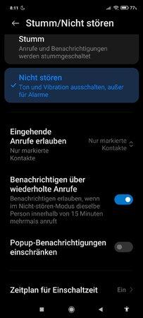Screenshot_2021-04-30-08-11-53-519_com.android.settings.jpg