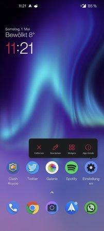 Screenshot_20210501-112135.jpg