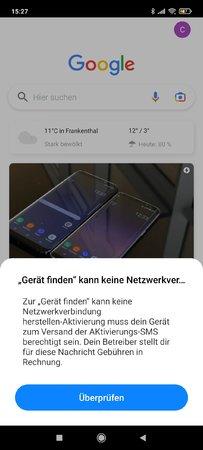 Geraet_finden_will_sms_senden.jpg