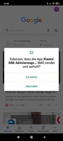 Geraet_finden_will_sms_senden1.jpg