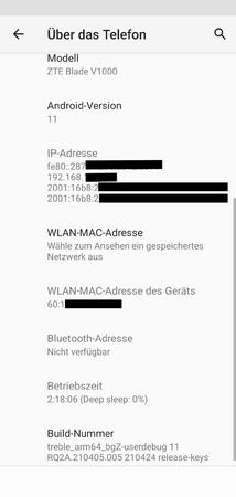 Screenshot_Trebuchet.png