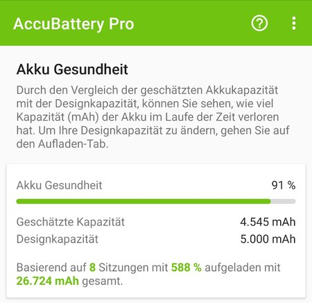 Screenshot_20210502-160241_AccuBattery.jpg
