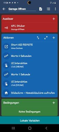 Screenshot_20210503-173415_MacroDroid.jpg