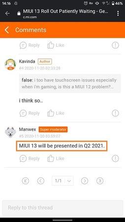MIUI_13_unveil_Q2_2021.jpg