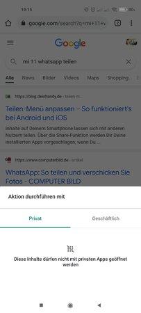 Screenshot_2021-05-05-19-15-19-573_android.jpg