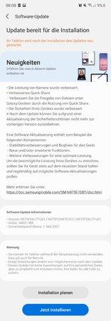 Screenshot_20210512-080849_Software update.jpg