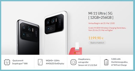 Mi11U-Verkauf.jpg