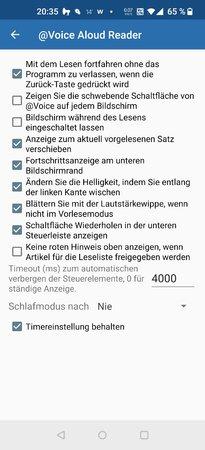 Screenshot_20210512-203508.jpg