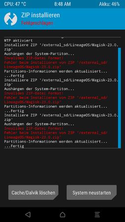 Screenshot_2021-05-19-08-48-06.png