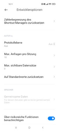 Screenshot_2021-05-25-10-11-07-367_com.android.settings.jpg
