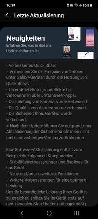 Screenshot_20210525-161818_Software update.jpg